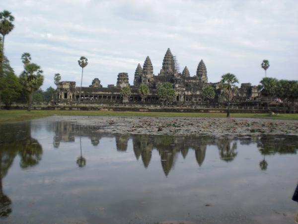angkor-wat-breathtaking